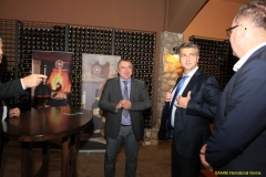 DAAAM_2016_Mostar_15_VIP_Dinner_with_Prime_Minister_Plenkovic_&_President_Covic_173