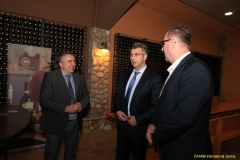 DAAAM_2016_Mostar_15_VIP_Dinner_with_Prime_Minister_Plenkovic_&_President_Covic_174