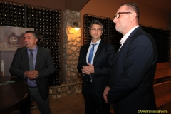 DAAAM_2016_Mostar_15_VIP_Dinner_with_Prime_Minister_Plenkovic_&_President_Covic_175