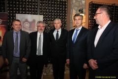 DAAAM_2016_Mostar_15_VIP_Dinner_with_Prime_Minister_Plenkovic_&_President_Covic_176