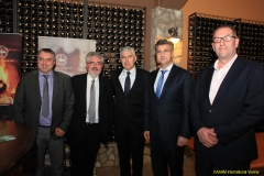 DAAAM_2016_Mostar_15_VIP_Dinner_with_Prime_Minister_Plenkovic_&_President_Covic_177