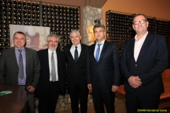 DAAAM_2016_Mostar_15_VIP_Dinner_with_Prime_Minister_Plenkovic_&_President_Covic_178