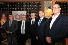 DAAAM_2016_Mostar_15_VIP_Dinner_with_Prime_Minister_Plenkovic_&_President_Covic_179