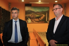 DAAAM_2016_Mostar_15_VIP_Dinner_with_Prime_Minister_Plenkovic_&_President_Covic_187