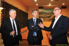 DAAAM_2016_Mostar_15_VIP_Dinner_with_Prime_Minister_Plenkovic_&_President_Covic_188