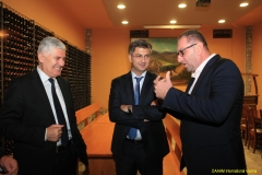 DAAAM_2016_Mostar_15_VIP_Dinner_with_Prime_Minister_Plenkovic_&_President_Covic_189