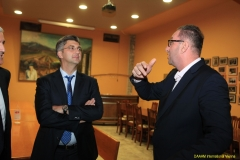 DAAAM_2016_Mostar_15_VIP_Dinner_with_Prime_Minister_Plenkovic_&_President_Covic_190