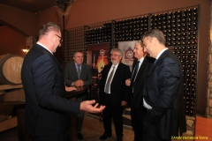 DAAAM_2016_Mostar_15_VIP_Dinner_with_Prime_Minister_Plenkovic_&_President_Covic_191
