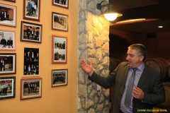 DAAAM_2016_Mostar_15_VIP_Dinner_with_Prime_Minister_Plenkovic_&_President_Covic_193