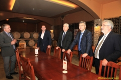DAAAM_2016_Mostar_15_VIP_Dinner_with_Prime_Minister_Plenkovic_&_President_Covic_195