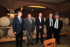 DAAAM_2016_Mostar_15_VIP_Dinner_with_Prime_Minister_Plenkovic_&_President_Covic_196