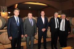 DAAAM_2016_Mostar_15_VIP_Dinner_with_Prime_Minister_Plenkovic_&_President_Covic_197