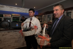 DAAAM_2016_Mostar_15_VIP_Dinner_with_Prime_Minister_Plenkovic_&_President_Covic_198