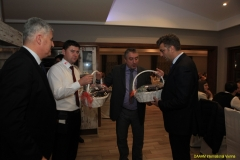 DAAAM_2016_Mostar_15_VIP_Dinner_with_Prime_Minister_Plenkovic_&_President_Covic_199