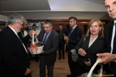 DAAAM_2016_Mostar_15_VIP_Dinner_with_Prime_Minister_Plenkovic_&_President_Covic_200
