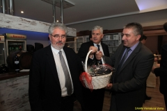 DAAAM_2016_Mostar_15_VIP_Dinner_with_Prime_Minister_Plenkovic_&_President_Covic_201_Katalinic