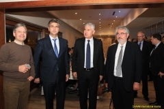 DAAAM_2016_Mostar_15_VIP_Dinner_with_Prime_Minister_Plenkovic_&_President_Covic_202_Katalinic