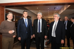 DAAAM_2016_Mostar_15_VIP_Dinner_with_Prime_Minister_Plenkovic_&_President_Covic_203