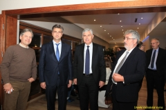 DAAAM_2016_Mostar_15_VIP_Dinner_with_Prime_Minister_Plenkovic_&_President_Covic_204