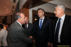 DAAAM_2016_Mostar_15_VIP_Dinner_with_Prime_Minister_Plenkovic_&_President_Covic_205