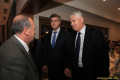 DAAAM_2016_Mostar_15_VIP_Dinner_with_Prime_Minister_Plenkovic_&_President_Covic_206