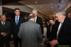 DAAAM_2016_Mostar_15_VIP_Dinner_with_Prime_Minister_Plenkovic_&_President_Covic_207