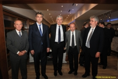 DAAAM_2016_Mostar_15_VIP_Dinner_with_Prime_Minister_Plenkovic_&_President_Covic_208