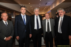 DAAAM_2016_Mostar_15_VIP_Dinner_with_Prime_Minister_Plenkovic_&_President_Covic_209