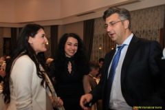 DAAAM_2016_Mostar_15_VIP_Dinner_with_Prime_Minister_Plenkovic_&_President_Covic_210