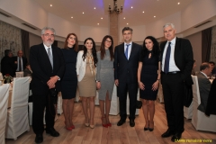 DAAAM_2016_Mostar_15_VIP_Dinner_with_Prime_Minister_Plenkovic_&_President_Covic_211