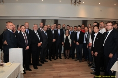 DAAAM_2016_Mostar_15_VIP_Dinner_with_Prime_Minister_Plenkovic_&_President_Covic_213
