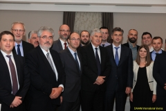 DAAAM_2016_Mostar_15_VIP_Dinner_with_Prime_Minister_Plenkovic_&_President_Covic_215