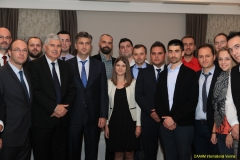 DAAAM_2016_Mostar_15_VIP_Dinner_with_Prime_Minister_Plenkovic_&_President_Covic_216