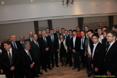 DAAAM_2016_Mostar_15_VIP_Dinner_with_Prime_Minister_Plenkovic_&_President_Covic_218