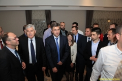 DAAAM_2016_Mostar_15_VIP_Dinner_with_Prime_Minister_Plenkovic_&_President_Covic_219
