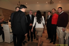 DAAAM_2016_Mostar_15_VIP_Dinner_with_Prime_Minister_Plenkovic_&_President_Covic_221