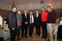 DAAAM_2016_Mostar_15_VIP_Dinner_with_Prime_Minister_Plenkovic_&_President_Covic_222