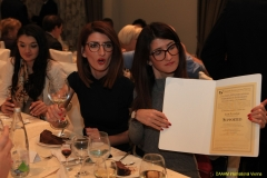 DAAAM_2016_Mostar_15_VIP_Dinner_with_Prime_Minister_Plenkovic_&_President_Covic_224