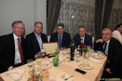 DAAAM_2016_Mostar_15_VIP_Dinner_with_Prime_Minister_Plenkovic_&_President_Covic_225