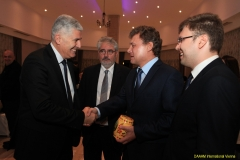 DAAAM_2016_Mostar_15_VIP_Dinner_with_Prime_Minister_Plenkovic_&_President_Covic_226
