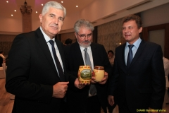DAAAM_2016_Mostar_15_VIP_Dinner_with_Prime_Minister_Plenkovic_&_President_Covic_230