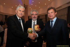 DAAAM_2016_Mostar_15_VIP_Dinner_with_Prime_Minister_Plenkovic_&_President_Covic_231