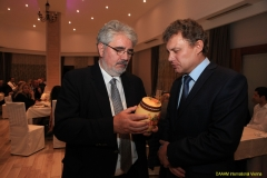 DAAAM_2016_Mostar_15_VIP_Dinner_with_Prime_Minister_Plenkovic_&_President_Covic_232