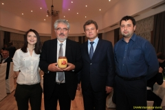 DAAAM_2016_Mostar_15_VIP_Dinner_with_Prime_Minister_Plenkovic_&_President_Covic_234