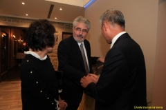 DAAAM_2016_Mostar_15_VIP_Dinner_with_Prime_Minister_Plenkovic_&_President_Covic_239