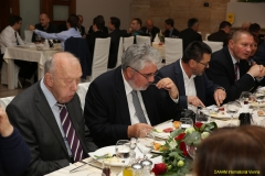 DAAAM_2016_Mostar_15_VIP_Dinner_with_Prime_Minister_Plenkovic_&_President_Covic_271