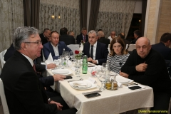DAAAM_2016_Mostar_15_VIP_Dinner_with_Prime_Minister_Plenkovic_&_President_Covic_272