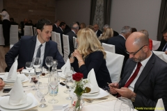 DAAAM_2016_Mostar_15_VIP_Dinner_with_Prime_Minister_Plenkovic_&_President_Covic_274