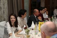 DAAAM_2016_Mostar_15_VIP_Dinner_with_Prime_Minister_Plenkovic_&_President_Covic_275