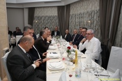 DAAAM_2016_Mostar_15_VIP_Dinner_with_Prime_Minister_Plenkovic_&_President_Covic_276